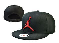 bbee04f9 18 Best Michael Jordan Snapback Hats images | Baseball hats, Michael ...