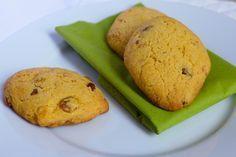 Grazie alla Signora Luisa per la ricetta PERFETTA di questi tipici biscotti veneziani! Ingredienti (c.20 biscotti di media dimensione): 150gr di farina di mais fioretto 150gr di farina 00 100gr di ...