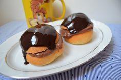 Çikolatalı Alman Pastası Tarifi :http://www.resimliyemektariflerin.com/cikolatali-alman-pastasi-tarifi.html