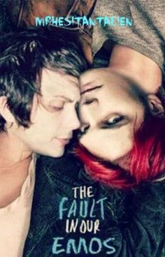 Okay so i don't ship them but this is so goodly edited that i had to pin