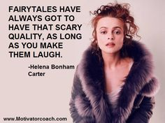 http://motivatorcoach.com/wp-content/uploads/2014/06/Helena-Bonham-Carter.jpg