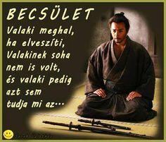 Warrior Spirit, Warrior Quotes, Self Quotes, Life Quotes, Asian Quotes, Samurai Quotes, Martial Arts Quotes, Motivational Quotes, Inspirational Quotes