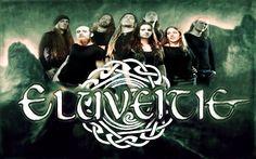Eluveitie - Full Discography