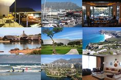 Why you should visit Cape Town - Cape Town and the Western Cape are recognized as one of the most beautiful destinations in the world being at least one of the reasons for your next visit. Cape Town South Africa, Travel Checklist, Travel Articles, Us Travel, Trip Planning, Westerns, Most Beautiful, Destinations, Architecture