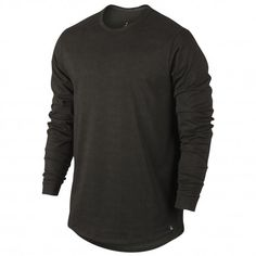 $39.99 jordan long sleeve t shirt,Jordan 23 True Ele Printed Long Sleeve Top - Mens - Basketball - Clothing - Sequoia-sku:45617355 http://jordanshoescheap4sale.com/445-jordan-long-sleeve-t-shirt-Jordan-23-True-Ele-Printed-Long-Sleeve-Top-Mens-Basketball-Clothing-Sequoia-sku-45617355.html