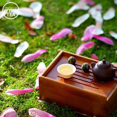 A selection of #music to listen to when you steep your pu-erh: wymmtea.com/multimedia  #teamusic #tea #puer #puerh #chinese #multimedia #curated#tunes #folksong #wymmtea #lovelife #explore #lifestyle #flowers #beautiful #picoftheday #steepster #茶 #普洱 #中国茶