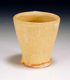 glaze name: Woo Yellow cone: 6 Nepheline Syenite 35.64 Strontium Carbonate 20.06 Zircopax 16.16 Dolomite 12.95 Silica 7.59 Kaolin 7.59 Red Iron Oxide... glaze name: Woo Yellow cone: 6 ...
