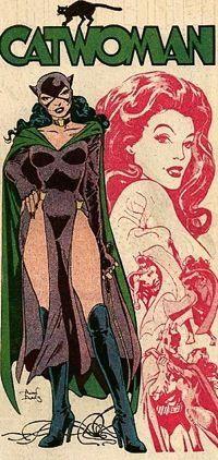 Cedar And Willow: More on Batman and Catwomen Catwoman Comic, Batman And Catwoman, Catwoman Cosplay, Batgirl, Dc Comics Women, Marvel Dc Comics, Comic Book Characters, Comic Character, Comic Books