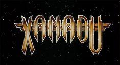 The Hunt for Xanadu: A YA Thriller | Michael Thal