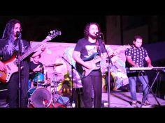 Sandro Moura  – vídeo 01 –  Boca da Noite