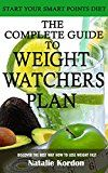 Free Kindle Book -   The Complete Guide to Weight Watchers Plan: Start Your Smart Points Diet with Special Recipes Check more at http://www.free-kindle-books-4u.com/historyfree-the-complete-guide-to-weight-watchers-plan-start-your-smart-points-diet-with-special-recipes/
