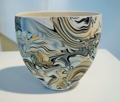 claymarbling - Google Search