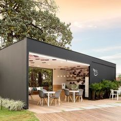 Arquitetura comercial, café, revestimento gesso, bo concept, bem humorado Café Moca   Projeto: Manu Lolato e Fernado César