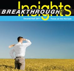 Retail Insights Insight, Retail, People, People Illustration, Sleeve, Retail Merchandising, Folk