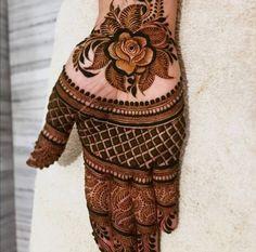 Kashee's Mehndi Designs, Floral Henna Designs, Latest Bridal Mehndi Designs, Stylish Mehndi Designs, Mehndi Designs For Girls, Mehndi Designs For Beginners, Mehndi Design Photos, Wedding Mehndi Designs, Beautiful Henna Designs
