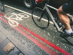Will Fasting Make You a Faster Cyclist