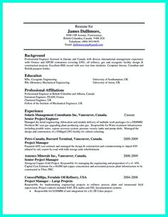 machinist resume objective machinist resume template machinist writing your qualifications in cnc machinist resume a must machinist resume machinist resume machinist resume objective