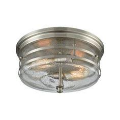 Flush Mount Ceiling Fixtures - Ceiling Lighting | Canada Lighting Experts 322.92