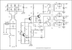 guitar compressor schematic with 556546466429425450 on Marshall Input Jack Wiring as well Jenny  pressors Schematic also Micguitar  pressor With Transitor Bias Control also B Pedal Schematics besides Rotary 3 Position Wiring Diagrams.