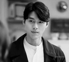 Oppa Gangnam Style, Hyun Bin, Cute Actors, My Crush, Korean Actors, Korean Drama, Aesthetic Wallpapers, Find Image, We Heart It