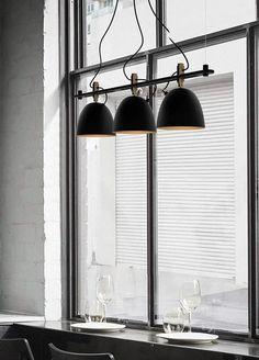 ROMAIN Chandelier — Best Goodie Shop #ROMAIN #chandeliers #interiorlighting #lightingdesign #lightfixtures #homedecor #lightingideas #lightinginspiration #bestgoodieshop #farmhousechandelier #decorativechandelier #roomchandeliersbedrooms #colorfulchandelier #roomswithchandeliers #chandelierlivingroom #chandelierideas #kitchenchandelierideas Living Room Lighting, Home Lighting, Modern Lighting, Pendant Lighting, Ceiling Lights, Wall Lights, Pastel Home Decor, Pastel House, Luxury Home Decor
