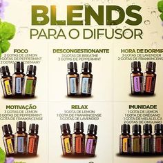 Doterra Blends, Doterra Essential Oils, Essential Oil Diffuser, Young Living Oils, Young Living Essential Oils, Ayurveda, Natural Cosmetics, Alternative Medicine, Aromatherapy