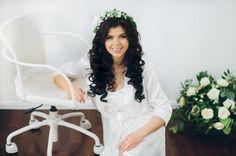 Evlilik hayatının en mutlu günü, ilk günü.. Gelinlerimizin harika fotoğraflarını çekmek için doğru adrestesiniz..