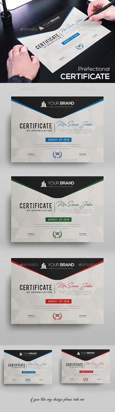 Certificate Template Fully Clean Certificate Paper Size With Bleeds Quick and easy to customize templates Any Size Changes Fully Group Layer Free Fonts Use Fully Vector search tag: - Stationery Printing, Stationery Templates, Stationery Design, Print Templates, Certificate Design, Certificate Templates, Calendar 2019 Template, Print Design, Graphic Design
