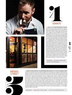 Cincinnati Magazine | Erik Marinovich