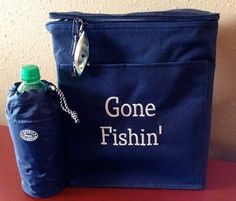Great idea for Father's Day. Dad's can love Thirty~One too.  #Thirty~One #Fathersday