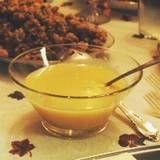 Gravy Recipe - Turkey Gravy - How To Make Gravy