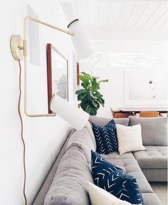 10 Home decor Instagram accounts we love