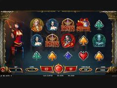 Blood Suckers 2 spillmaskinen gratis - https://www.norskcasino.bet/spill/blood-suckers-2-spillmaskinen-gratis #BloodSuckers2 #spillmaskinen #gratis