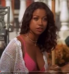 Clueless, Natural Hairstyles, 2000s, Concept, Hair Styles, Tops, Women, Fashion, Movies