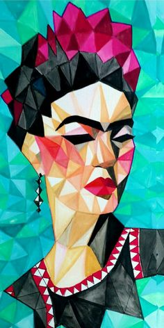 Wall Paper Frida Kahlo Paintings 19 Ideas For 2019 Art And Illustration, Kahlo Paintings, Mexican Artists, Arte Pop, Art Plastique, Geometric Art, Henri Matisse, Folk Art, Art Drawings