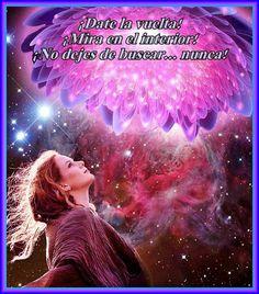 El Nuevo Despertar del Ser y Libros para la Nueva Conciencia (http://universo-espiritual.ning.com/): KHAI 12 - DONDE SIEMPRE ESTAMOS