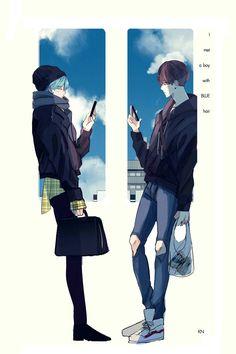 Read 🐱YoonKook🐰 from the story Yoonkook, Namjin, vhopemin etc etc etc by Naggukki (MoShUu) with 166 reads. Yoonmin Fanart, Namjin, Jung Kook, K Pop, Otp, Kpop Drawings, Yoongi, Bts Chibi, Wattpad