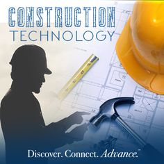 Interested in a career as a construction and building inspector, construction manager, cost estimator and builder? If so check out our Construction Technology program.