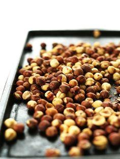 Ak sa naučíte tento recept na nutellu bez palmového oleja, už nikdy po nej nesiahnete v obchode