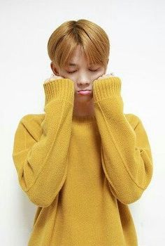 """WARNING ❕Some chapters are private ❕ """"Kisah tentang visual co… # Random # amreading # books # wattpad My One And Only, 3 In One, Jinyoung, Bae, First Boyfriend, Boys Home, Future Photos, Lee Daehwi, Ong Seongwoo"""