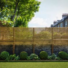 Landscaping Portfolio by Clapham Landscapes in South London