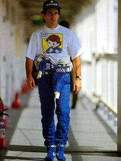 Ayrton Senna F1 Racing, Drag Racing, Formula 1, Jochen Rindt, Band On The Run, F1 Drivers, Thing 1, Victoria Justice, Lamborghini Gallardo