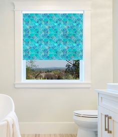 This gorgeous design recreates the look of iridescent fish scales in a chic, modern style. Scale, Room Themes, Roller Blinds, Fabric Blinds, Gorgeous Design, Blinds, Fish Scales, Modern, Printed Shower Curtain