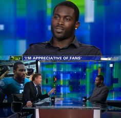 Michael Vick, Even If You're No Longer Banned from Having Dogs, You Don't Deserve Any | Dogster