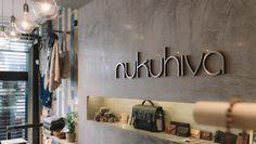 Tien jaar Nukuhiva!