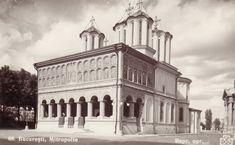 Notre Dame, Building, Travel, Buildings, Viajes, Traveling, Tourism, Outdoor Travel