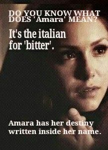 The vampire diaries on pinterest the vampire diaries for Domon name meaning