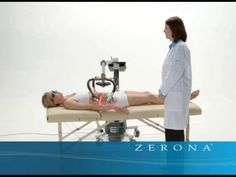 Laser Med Solutions - ZERONA Cellulite Reduction