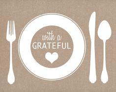 grateful+heart+printable+8x10.jpg (1600×1280)