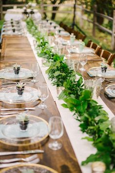 Wedding Inspiration With A Twist From Rachel Moore Pinterest Southern Weddings And Magazines